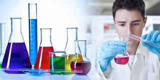 Física y química 1º BACH CI-HU A