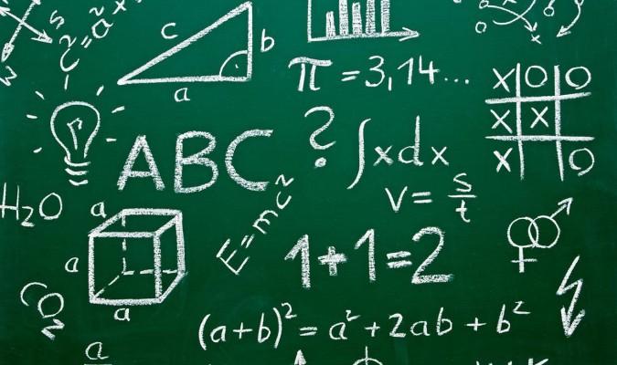 Matemáticas Orientadas a las Enseñanzas Aplicadas 3º ESO A