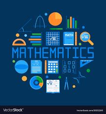 Matemáticas Orientadas a las Enseñanzas Académicas 3º ESO E