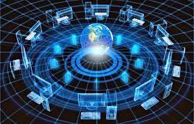 Computación y Robótica 3º ESO A/B