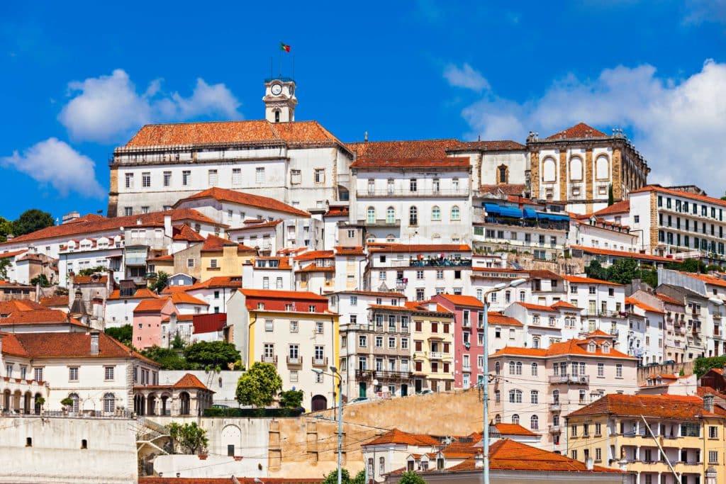 Portugués 4º ESO B/C/E