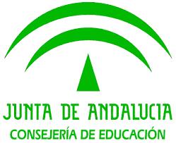 FP DUAL Proyecto 2018-2020 Gestión de Ventas y EC