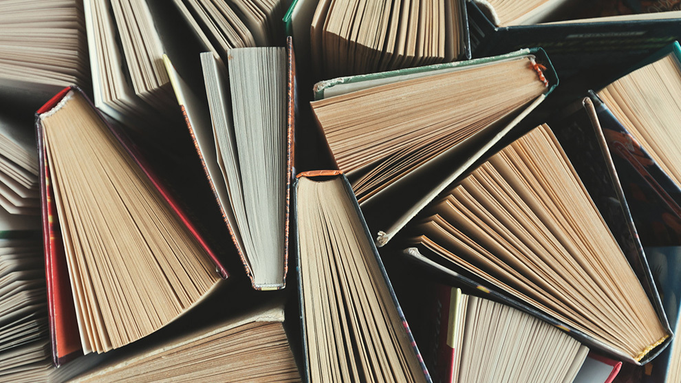 Lengua Castellana y Literatura 1º BACH CI-HC B